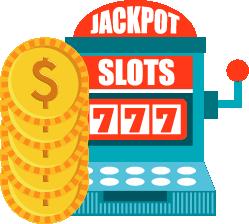 casino cash games