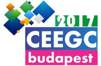 Special Cryptocurrency Panel Announced For CEEGC 2017