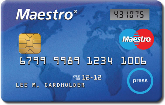 online casino with debit card