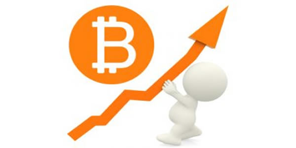 Rise In Bitcoin Value Could Impact Online Casino Patrons