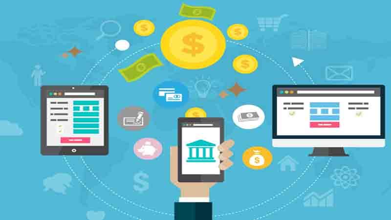 Digital Wallets: Legal Loopholes To UIGEA