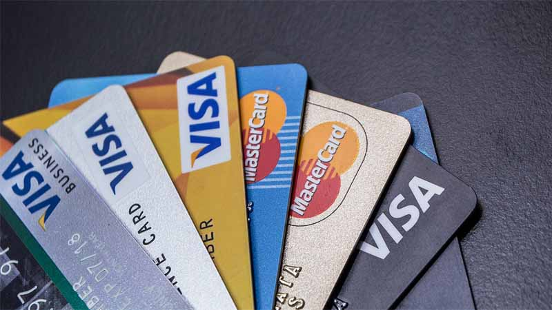 Prepaid Cards May Save The US Sports Betting Industry