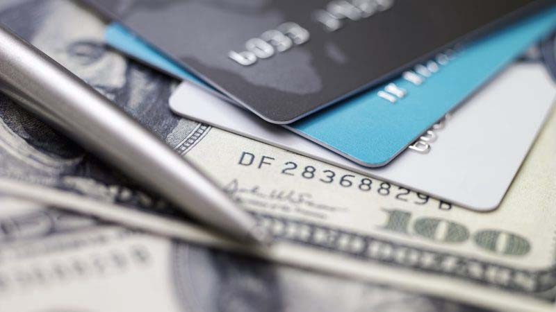 Prepaid Card Market to Hit $3.6 Trillion by 2022