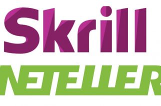Neteller and Skrill Users: Expect Big Hairy Changes