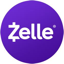 Zelle Money App