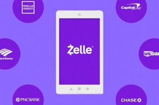 For First-Time Bitcoin Users, Zelle Is The Fastest Way To Gamble