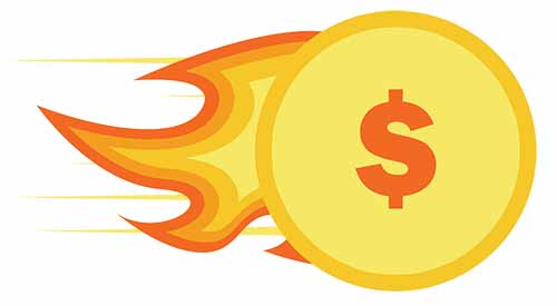 Fast Payouts adn Deposits