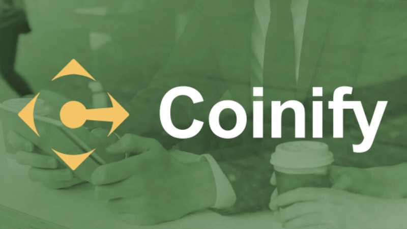 New Crypto Gamblers Can Streamline Deposits With Coinify